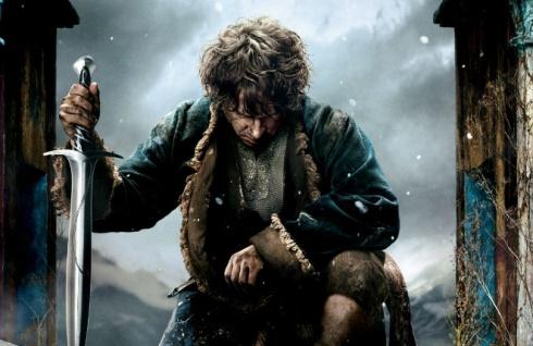 TheHobbit_Bilbo