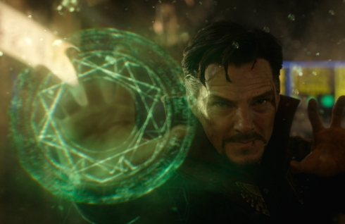 DoctorStrange_TheEyeOfAgamotto
