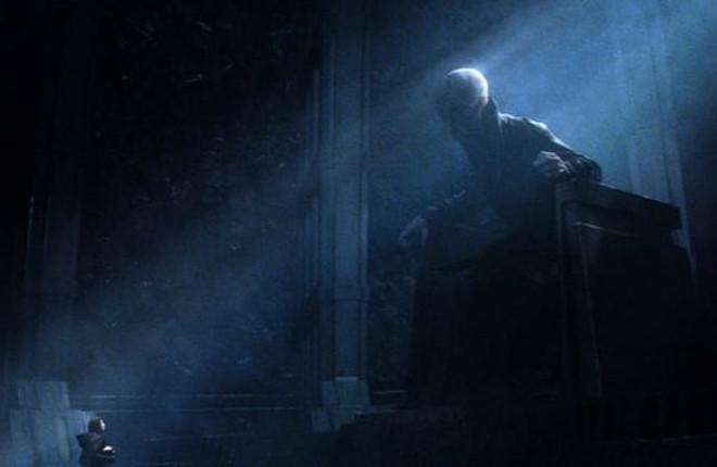 TheForceAwakens_Snoke-KyloRen_2