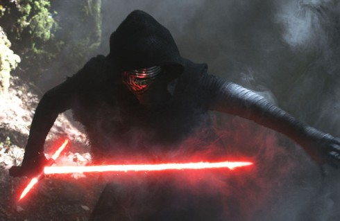 TheForceAwakens_KyloRen