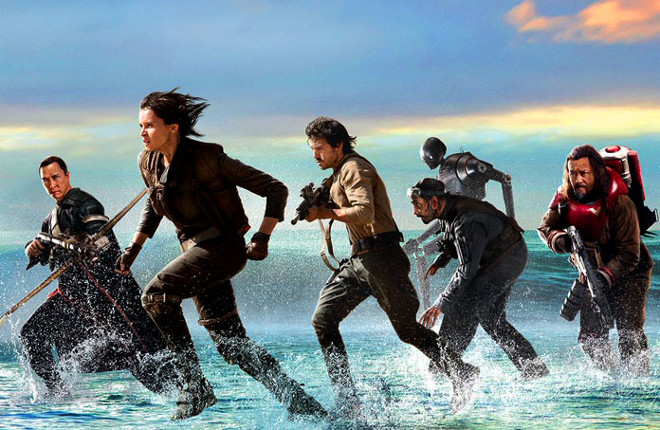 RogueOne_Banner