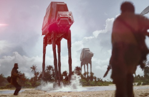 RogueOne_Scarif_battle