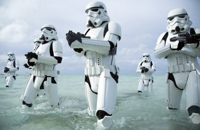RogueOne_Stormtroopers