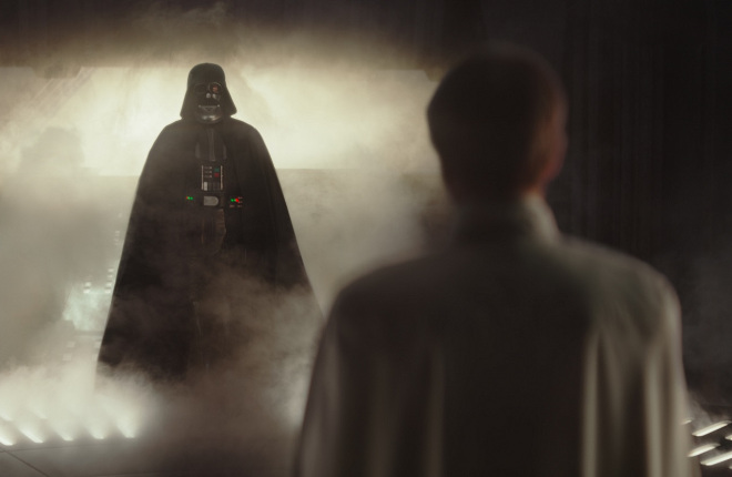 RogueOne_Vader