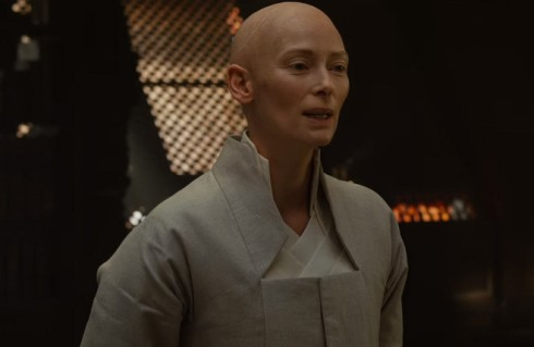 DoctorStrange_AncientOne_TildaSwinton