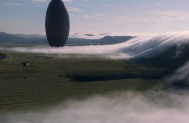 Arrival_Pods