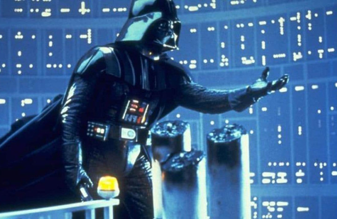 EmpireStrikesBack_Vader