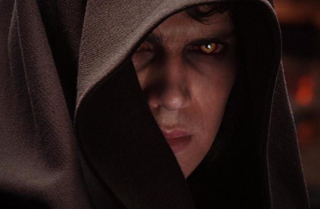 RevengeoftheSith_Anakin