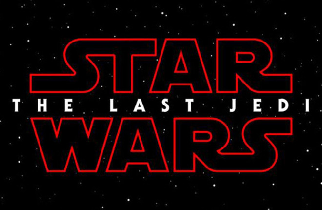 TheLastJedi_Logo