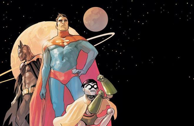 Superman-Batman_FionaStaples