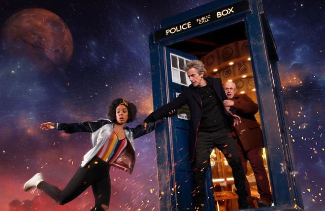 Doctor-Who_Season-10_Promo-Poster
