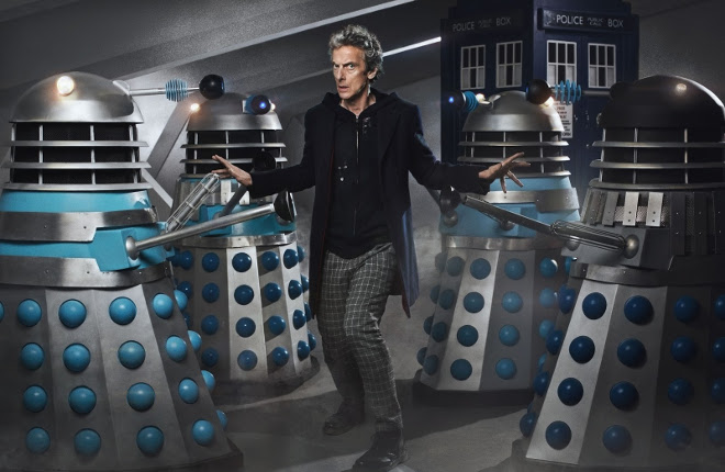 Doctor-Who_Season-9_Doctor-Daleks