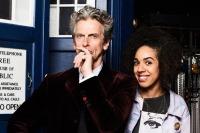 Doctor_Who_Season-10_Promo_Doctor-Bill