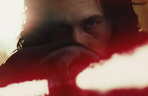 Last-Jedi_Kylo-Ren