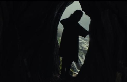 Last-Jedi_Luke