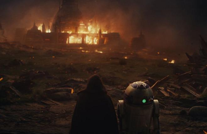 Last-Jedi_Massacre