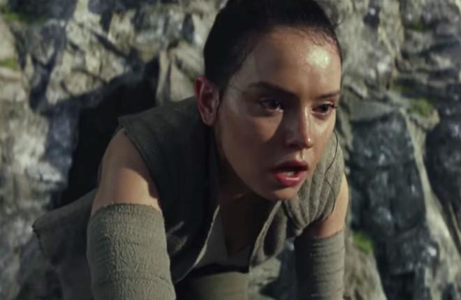 Last-Jedi_Rey