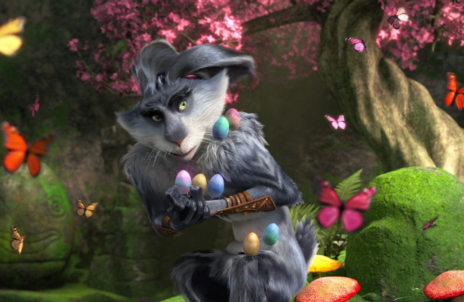 Rise-of-the-Guardians_Easter-Bunny