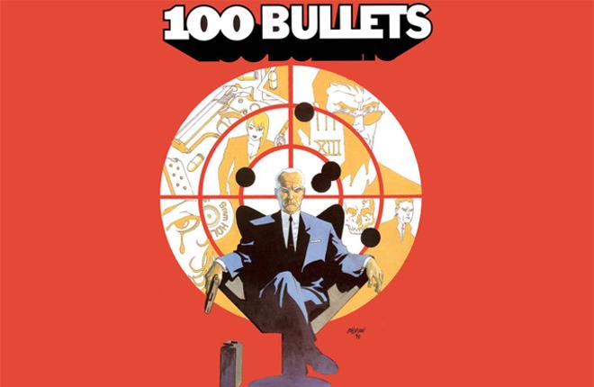100-Bullets-Graves
