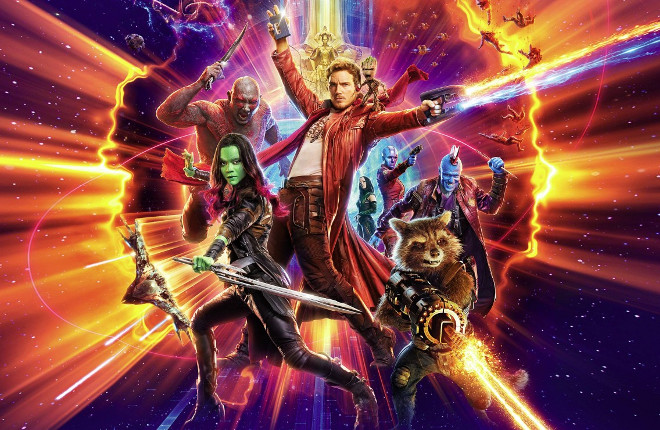 Guardians-of-the-Galaxy-Vol-2_Poster