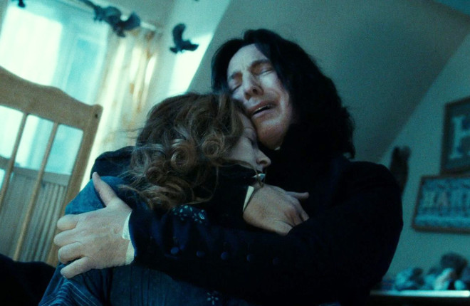 Snape-Lily_adults
