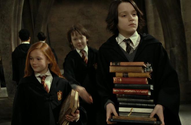 Snape-Lily_kids
