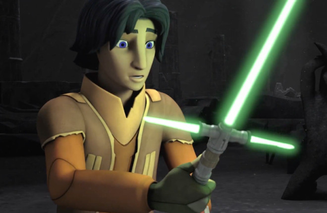 Star-Wars-Rebels_Ezra