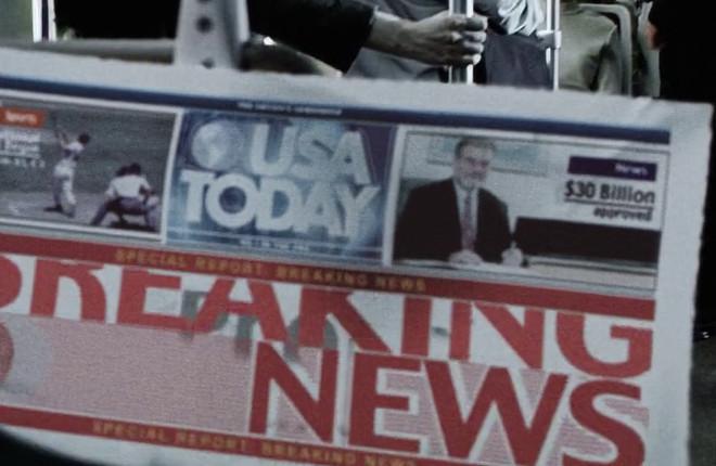 Minority-Report_Newspaper