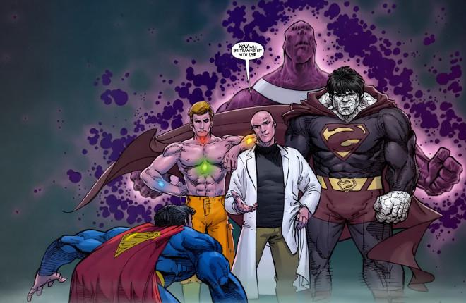 Superman_Revenge-Squad