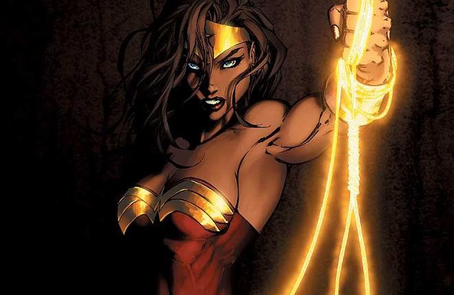 Wonder-Woman_Lasso