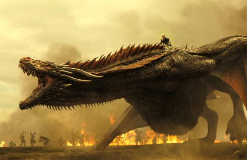 Dragon_Game-of-Thrones