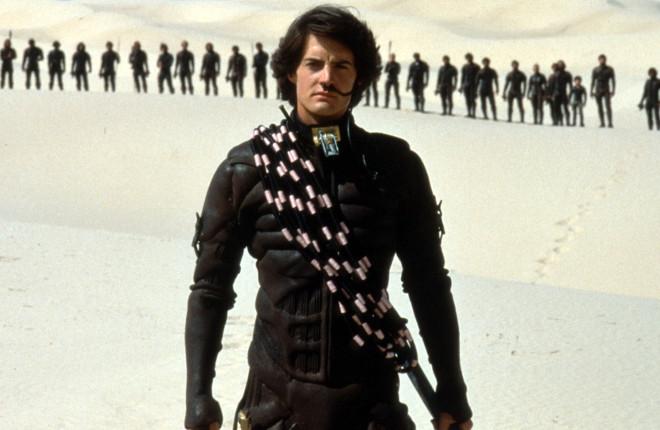Dune_scaled