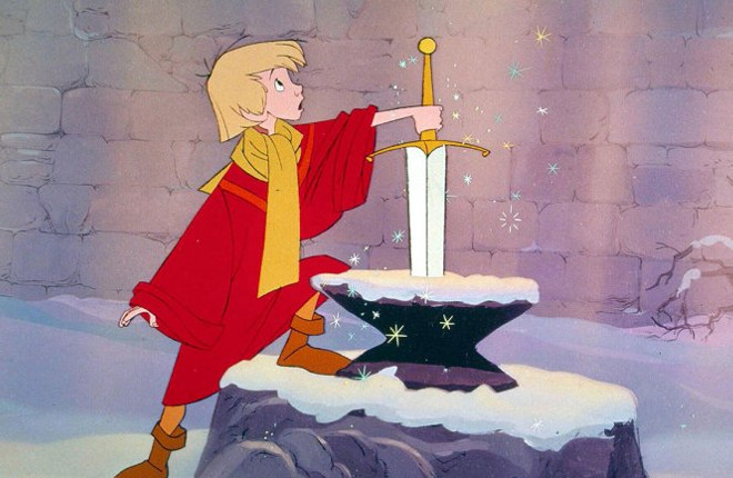 The-Sword-In-The-Stone_scaled