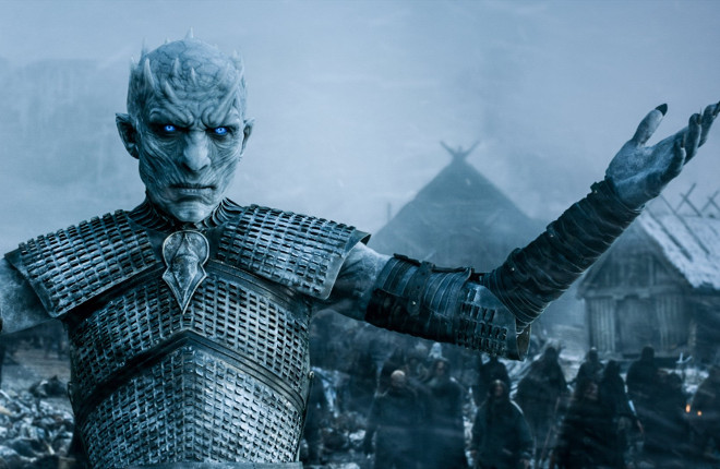 white-walkers-game-of-thrones_scaled