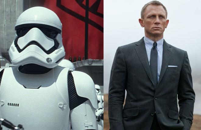 Daniel-Craig_The-Force-Awakens