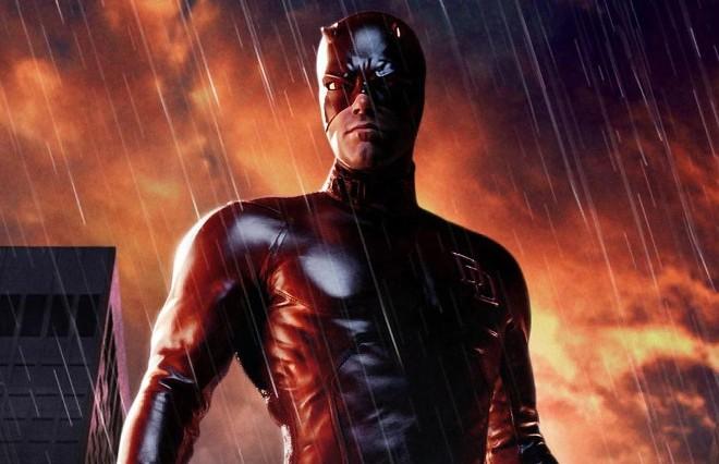 Daredevil-2003