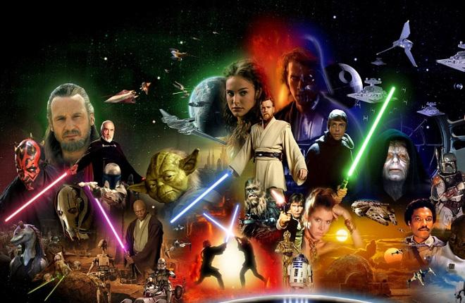 Star-Wars-saga-1-6