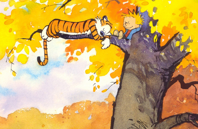 Calvin-Hobbes_Autumn