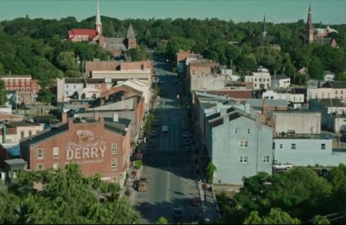 It_Derry