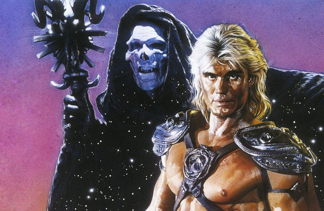 masters-of-the-universe-movie-struzan