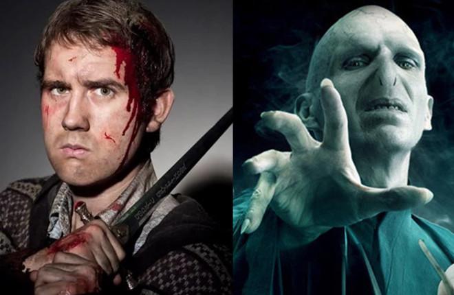 Neville-Voldemort-header