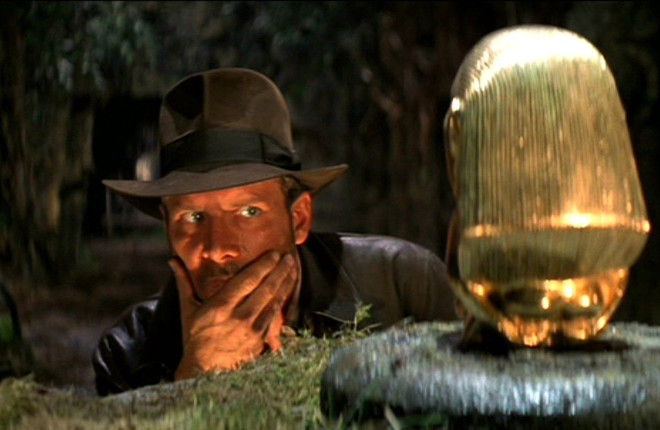 Raiders-of-the-Lost-Ark_Indy