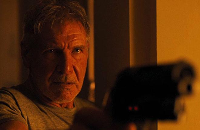 Blade-Runner-2049-Deckard