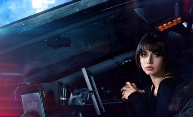 Blade-Runner-2049-Joi