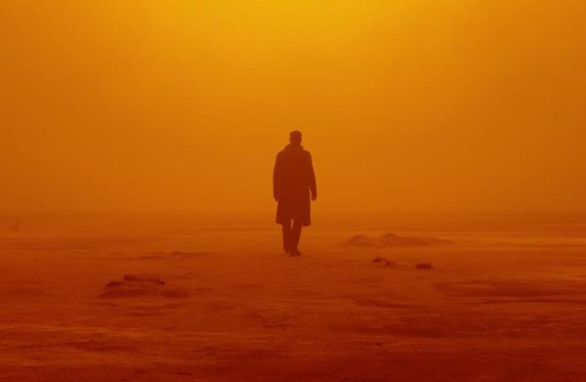 Blade-Runner-2049-Las-Vegas