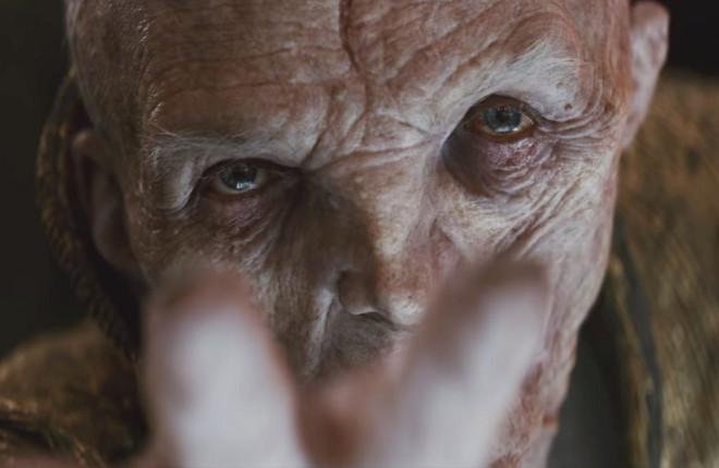 Last-Jedi_Snoke