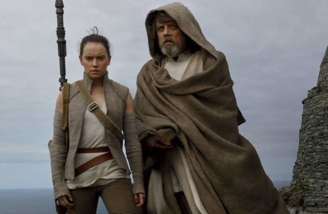 Luke-Skywalker_and_Rey