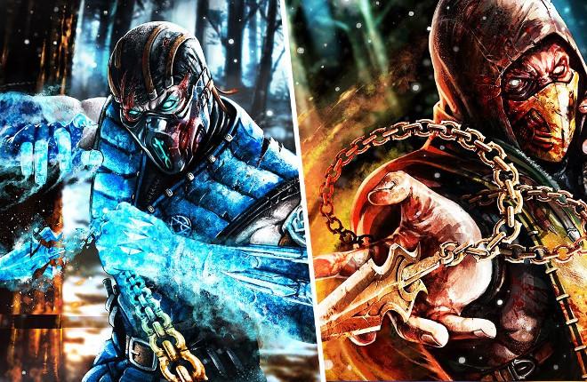 Mortal-Kombat-Ninjas