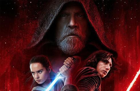 The-Last-Jedi-poster