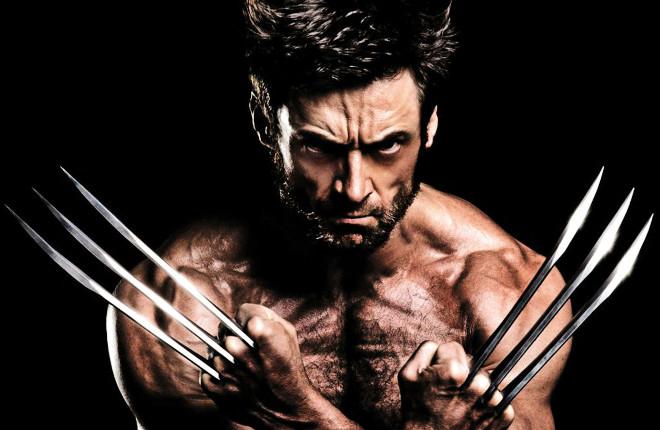 Wolverine-Hugh-Jackman